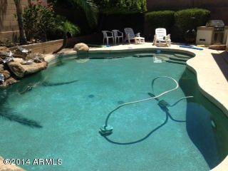 1530 E. Captain Dreyfus Avenue, Phoenix, AZ 85022 Photo 3
