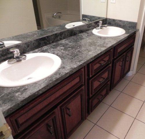 205 Lee Rd. 2105, Phenix City, AL 36870 Photo 4