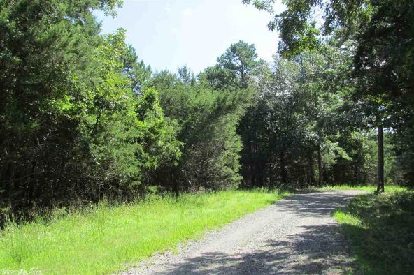 3.5 Acres Ravine Rd. & Mocking Bird Ln., Tumbling Shoals, AR 72581 Photo 2