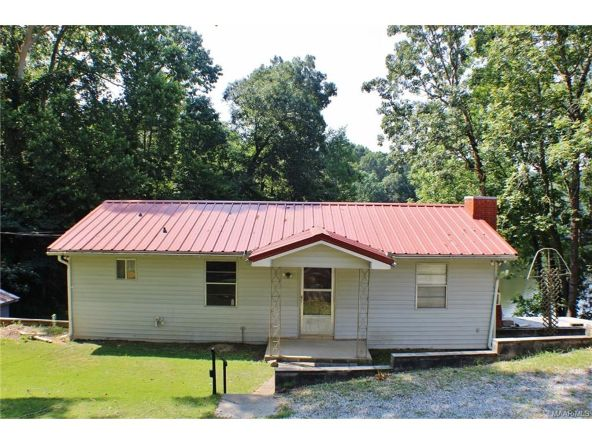 181 Hickory Rd., Titus, AL 36080 Photo 2