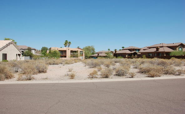 13609 N. Cambria Dr., Fountain Hills, AZ 85268 Photo 4