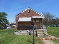 Home for sale: 5909 Sherry Avenue, Saint Louis, MO 63136