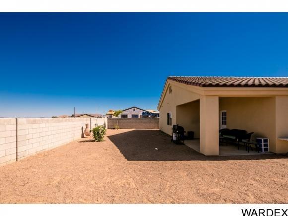 2123 Horsemint Ave., Kingman, AZ 86401 Photo 18