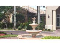 Home for sale: 3281 N.E. 11th Dr. # 3281, Homestead, FL 33033