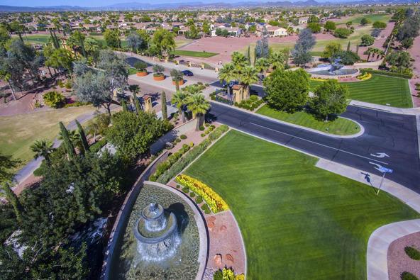 12740 W. Figueroa Ct., Sun City West, AZ 85375 Photo 34