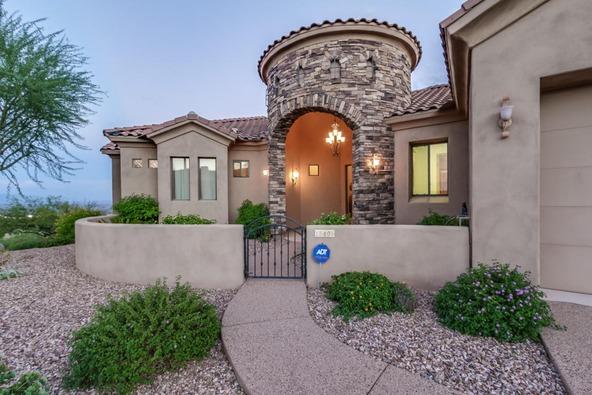 15405 E. Sundown Dr., Fountain Hills, AZ 85268 Photo 50