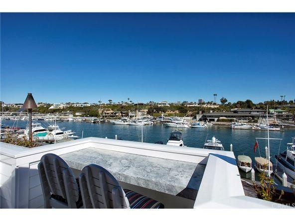 E. Bay Front, Newport Beach, CA 92662 Photo 16