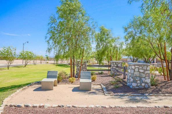20511 W. Nelson Pl., Buckeye, AZ 85396 Photo 67