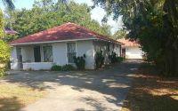 Home for sale: 334 N. Lake Reedy Blvd., Frostproof, FL 33843