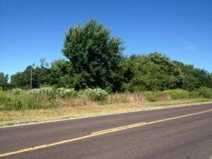 4640 West Willard Rd., Springfield, MO 65803 Photo 4