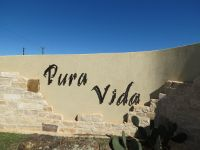 Home for sale: 322 Pura Vida, Inez, TX 77968