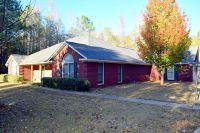 Home for sale: 13939 Ga Hwy. 315, Cataula, GA 31804