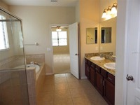 Home for sale: 7905 Hampton Lake Dr., Tampa, FL 33647