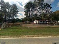 Home for sale: Whitewater Rd., Valdosta, GA 31601