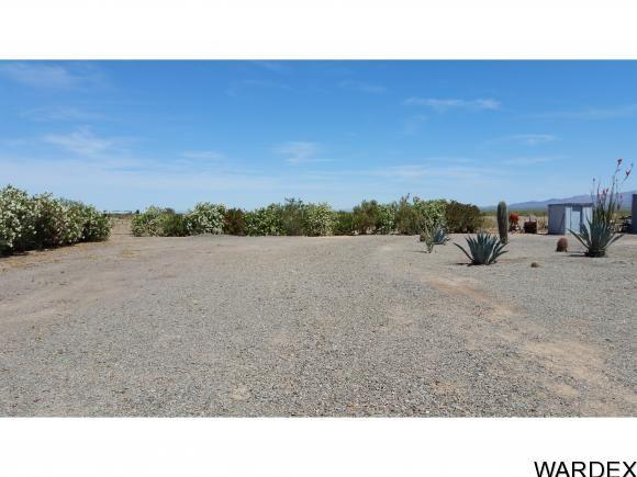 50295 Hwy. 60-70, Salome, AZ 85348 Photo 13