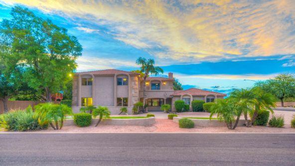 3154 E. Inverness Avenue, Mesa, AZ 85204 Photo 16