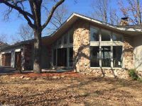 Home for sale: 806 Country Club Rd., Searcy, AR 72143