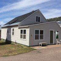 Home for sale: 115 Carlson, Negaunee, MI 49866