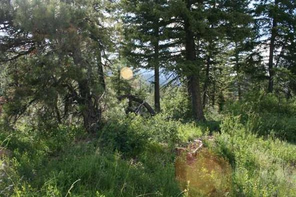 Lot 6 Forest Highlands, Boise, ID 83716 Photo 6