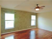 Home for sale: 1799 W. Redding St., Hernando, FL 34442