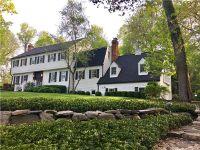 Home for sale: 11 Deacons Ln., Wilton, CT 06897