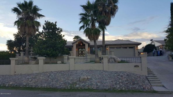 770 E. Skyline Dr., Nogales, AZ 85621 Photo 38