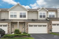 Home for sale: 1719 Fieldstone Ct., Shorewood, IL 60404