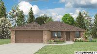 Home for sale: 134 Chestnut Cove, Owens Cross Roads, AL 35763