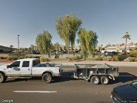 Home for sale: W. Dana Dr., Chandler Heights, AZ 85242