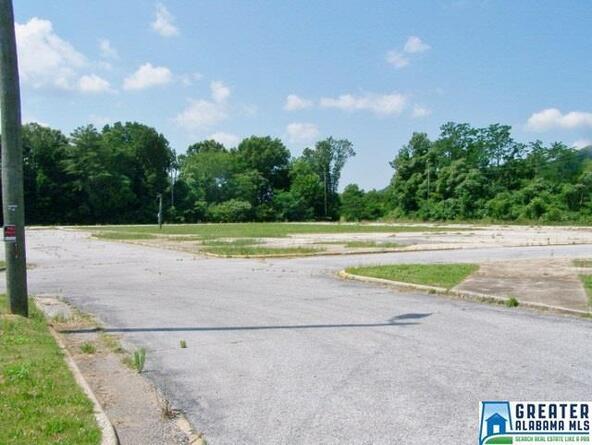 300 Quintard Ave., Anniston, AL 36207 Photo 3