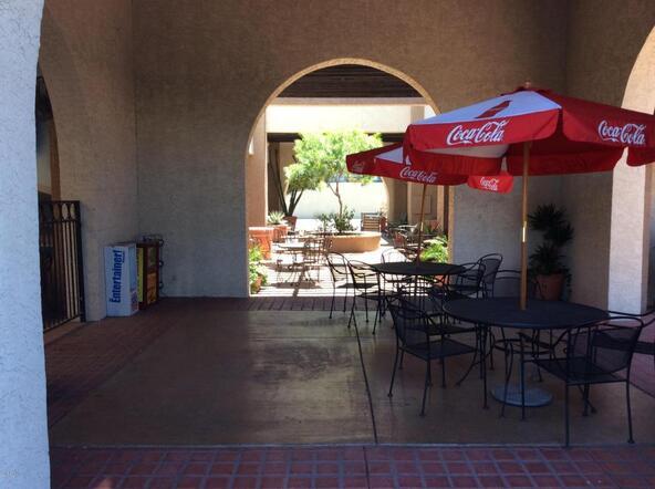 7575 N. 16 St., Phoenix, AZ 85020 Photo 26