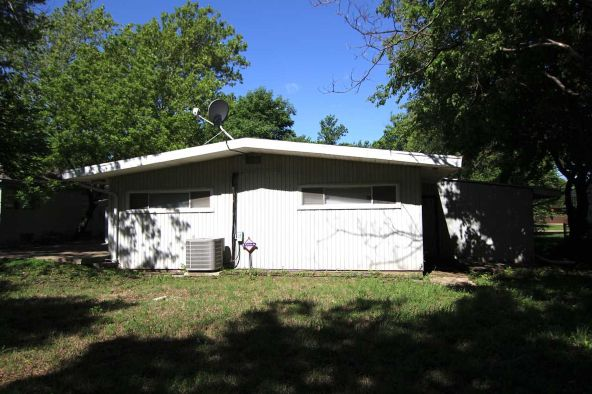 1432 N. High, Wichita, KS 67203 Photo 34