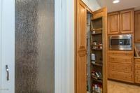 Home for sale: 292 Pebble Beach Dr., Newbury Park, CA 91320
