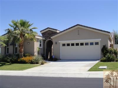 60194 Honeysuckle St., La Quinta, CA 92253 Photo 4