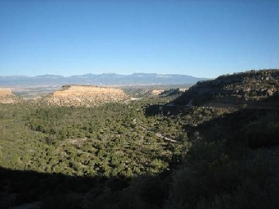 354 Calle Loma Norte, Santa Fe, NM 87501 Photo 18