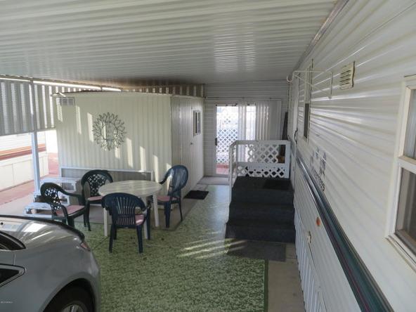 3710 S. Goldfield Rd. #949, Apache Junction, AZ 85119 Photo 37