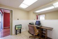 Home for sale: 2562 Neptune Pl., Port Hueneme, CA 93041