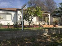 Home for sale: 605 Fourth, Azusa, CA 91702