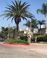 Home for sale: Rutledge Ct., Rancho Cucamonga, CA 91730