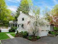Home for sale: 47 Hillcrest Park Rd., Old Greenwich, CT 06870