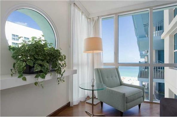 1500 Ocean Dr. # 1207, Miami Beach, FL 33139 Photo 4