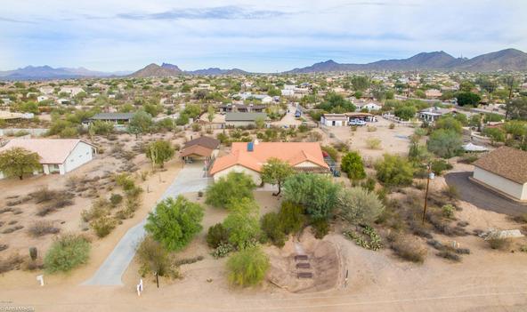 7516 E. Hermosa Vista Dr., Mesa, AZ 85207 Photo 21