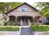 Home for sale: 407 5th St., Atlanta, GA 30308