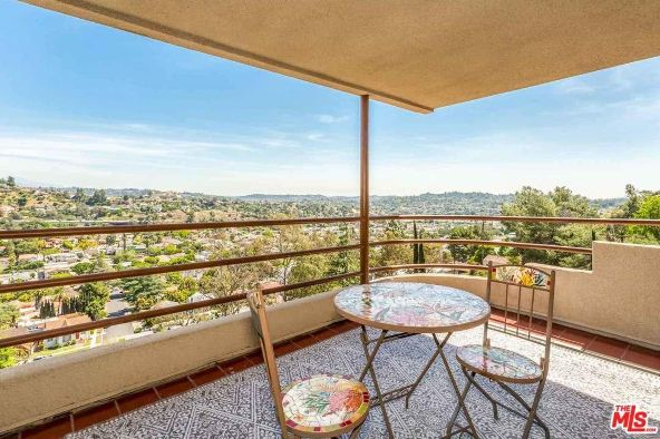 4500 Vista Superba St., Los Angeles, CA 90065 Photo 20