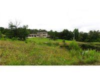 Home for sale: 15579 Delbridge Rd., Potosi, MO 63664