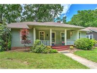 Home for sale: 31 Caledonia Rd., Asheville, NC 28803