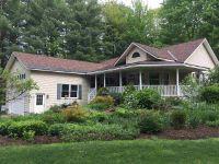 Home for sale: 278 Sheldon Heights, Sheldon, VT 05483