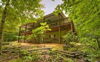 Home for sale: 181 Cumberland Gap, Epworth, GA 30541