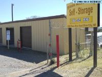 Home for sale: 3020 Pinos Altos Rd., Silver City, NM 88061