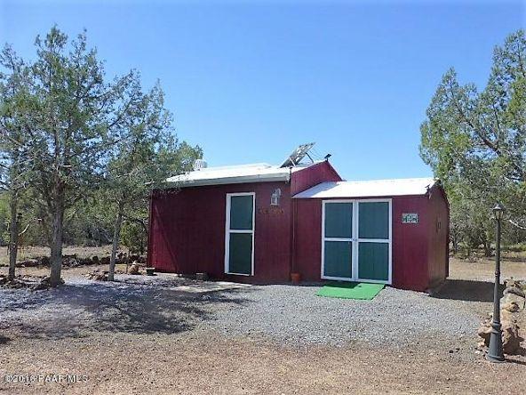 89 W. Janet Ln., Ash Fork, AZ 86320 Photo 2